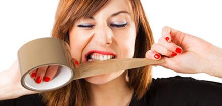 obiceiuri-nocive-pentru-dintii-nostri